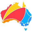 registry domain names australia